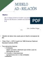 128941123-2-ENTIDAD-RELACION.pdf