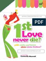 1st Love Never Die - Camarillo Maxwell.pdf