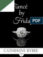 Casaderas 3 - Catherine Bybee.pdf
