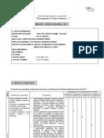 PROGRAMACION ANUAL PRIMERO SECUNDARIA.docx