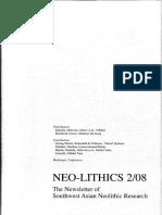 A089Neol208.pdf