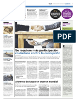 87--2017 12-Mas Participacion Ciudadama Contra Corrupcion-IEE