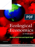 Ecological Economics.pdf