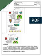 2º semestre - 4bm EJA  FISICA.doc