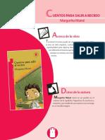 Cuentosparasaliralrecreo.pdf