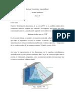 curvas PVT.docx