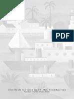 BURTON, Richard. Viagem do Rio de Janeiro ao Morro Velho..pdf