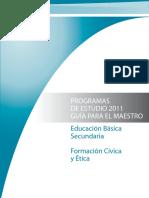 GUIA DEL MAESTRO.pdf