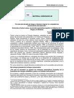 PRODUCCION DE TEXTOS - MS 1.docx