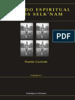 El mundo espiritual de los selkman.pdf
