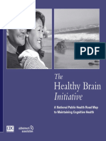 report_healthybraininitiative.pdf