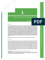 1-seguranca-publica-e-direitos-humanos-um-estudo-na-sociedade-2.pdf
