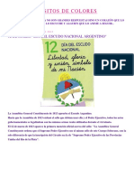 PASITOS DE COLORES.docx