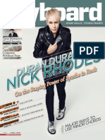 Keyboard September 2015.pdf