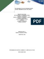 100412_309_Trabajo_Fase 1 (3).docx
