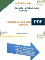 estrategiasparaestudiaradistancia-120114101146-phpapp01.pdf