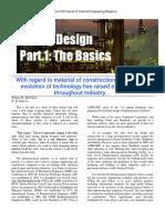 CE_Article_1b.pdf