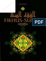 Fikhus-sunne - Sadrzaj svih pet knjiga.pdf
