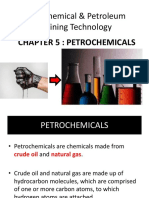 201701 CPB 30503 Petrochemicals