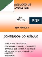 1202652077_tecnicas_de_resolucao_de_conflitos.pptx