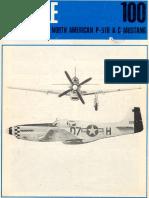 aircraft-profile-100-north-american-p-51b-c-mustan.pdf