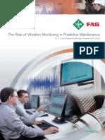 the_role_of_vibration_monitoring_Schaeffler (UK) _(2009).pdf