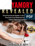 Polyamory Revealed - A Practical Dater's Guide to the Pursuit & Maintenance of Open Relationships.pdf