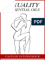 Sexuality & Essential Oils.pdf