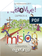 tematica de pascua -misiones.doc