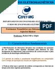 02-Conceitos_basicos (1)