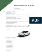 304813150-Averia-en-Unidades-UCH-de-Renault.docx