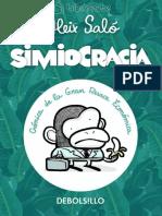 Simiocracia - Salo_ Aleix.pdf