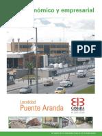 6228_perfil_economico_pte_aranda.pdf