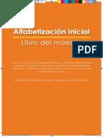 docentesprimaria-161217054934