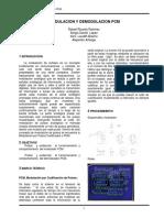 Laboratorio Pcm 2