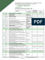 Bieu phi Vietcombank.pdf