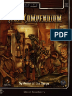 Alternity - Stardrive - Star Compendium - Systems On The Verge.pdf