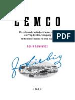 LEMCO_INAC