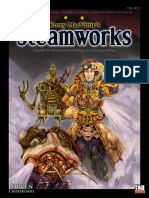 Steamworks (screen).pdf