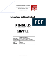 pendulo simple.docx