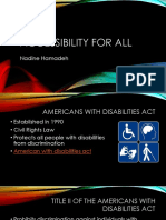 accessibility for all 1  1