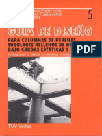 05-Cidect-columnas Tubulares Rellenos de Hormigón