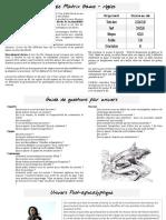 _emg_postapo.pdf