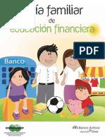 Guía familiar de educación financieracambio.pdf
