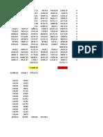 Libro1 CONTROL PLANILLA SEPSA DEL MISMO PROCESO.xlsx