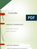 apostila corrosao.pdf