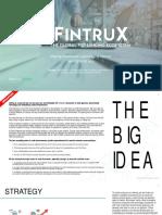 fintruX-whitepaper