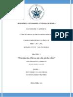 Practica 3 fisicoquimica (1).docx
