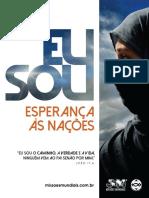 Cartaz_Campanha_2018.pdf