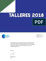Talleres-EEL-Enero-2018.pdf